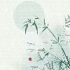 【擂主】雪��